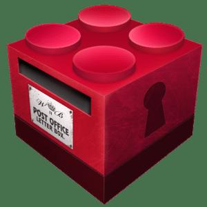 WeaverBox icon