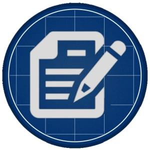 EditsPRO icon