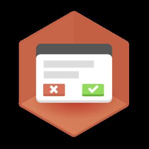 popBox icon