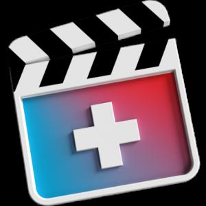 Video Plus icon