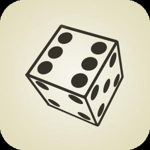 Randomizer Stack icon