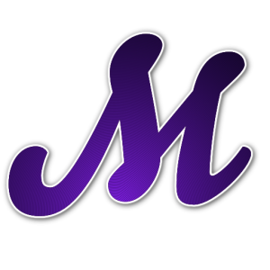 Markdown icon
