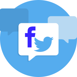 Social Pop icon