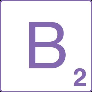 BootSnap3 - Addon Kit #2 icon