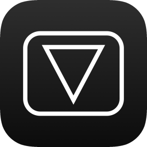 DetailsPro 2 icon