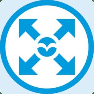 RapidImageMix Stack icon