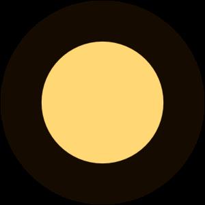 CircularThing icon