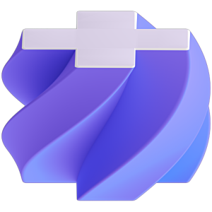 Image Plus icon