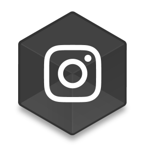 Instagram Connect icon