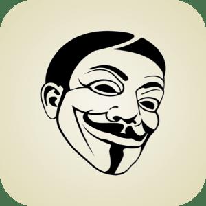 EliteHack Stack icon