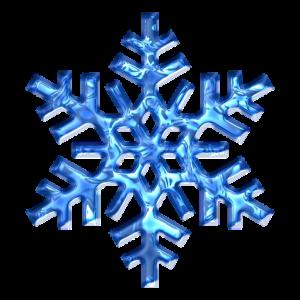 Let It Snow icon