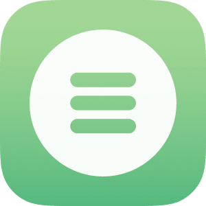 Ivy 2 icon