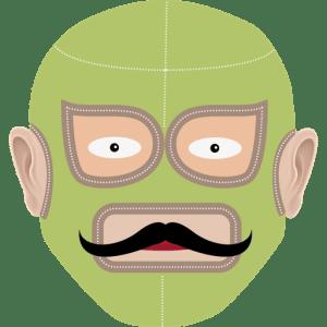 Dropkick CMS 2 icon