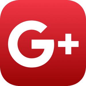 Google+ Profile 2 icon