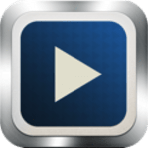 VideoPlayer icon