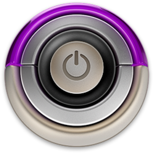 Button Press 2 icon