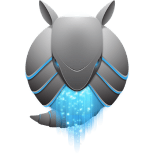 Armadillo CMS icon