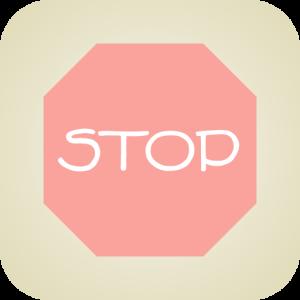 DoorKeeper Stack icon