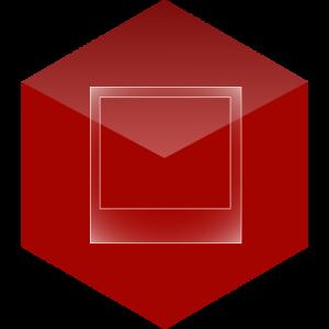 Augment Pic icon