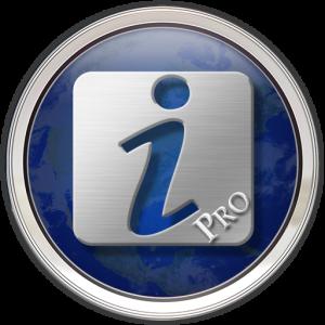 InitialisPro icon