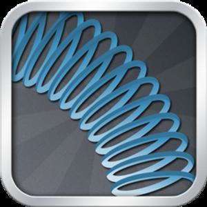 seyDesign Slinkee icon