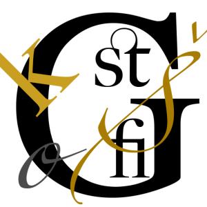 Gutenberg icon