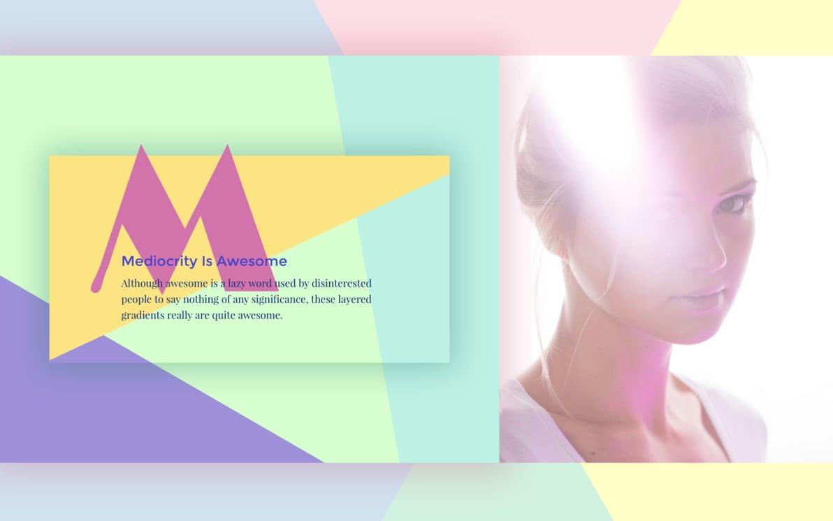 Gummo screenshot