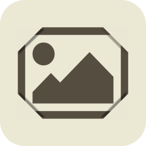 Tucked Corners Stack icon