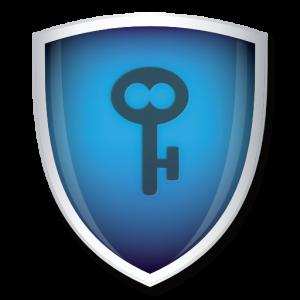 Sitelok icon