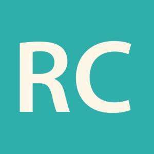 Responsive Content icon