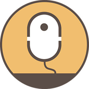 Little Mouse icon