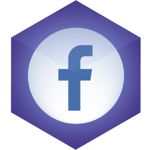 Facebook Connect icon