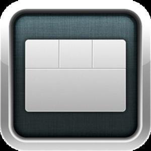 seyDesign ZipBar icon