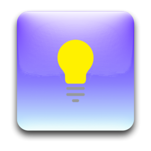 Stack Lightbox icon