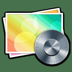 Image Safe icon