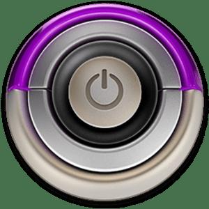 Button Press 2 icon