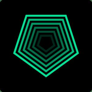 Parallax Scene icon