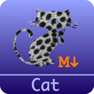Cat Stack icon