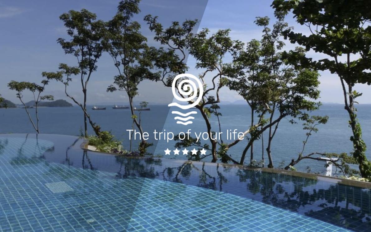 The Resort screenshot