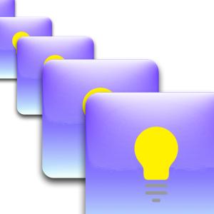 Image LightBox Gallery icon