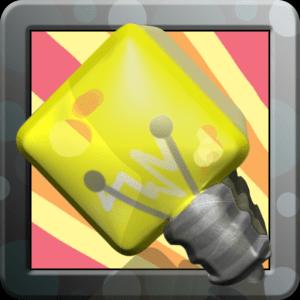 Responsive Lightbox icon