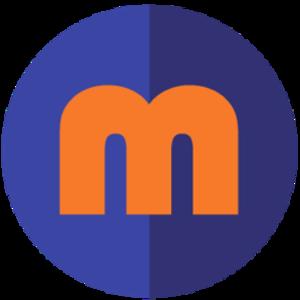 HotelModeThing icon