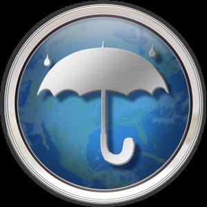 rwBackup Info icon