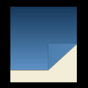 Rollover Box icon