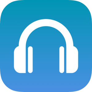 MusicPlayer 2 icon