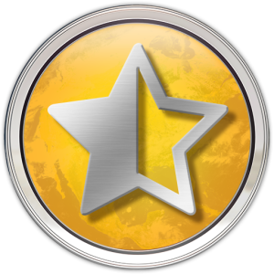 Rate-It icon