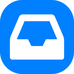 Repository Stack icon