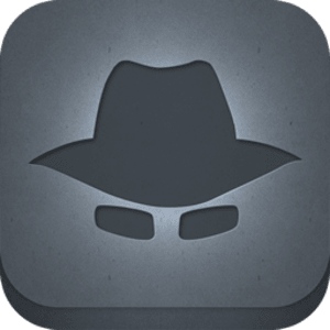 seyDesign PrivateEyes icon