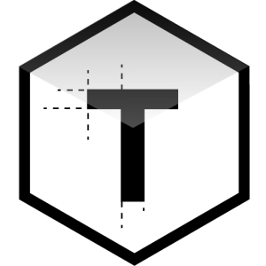 Typography Suite icon