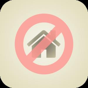 NoHome Stack icon